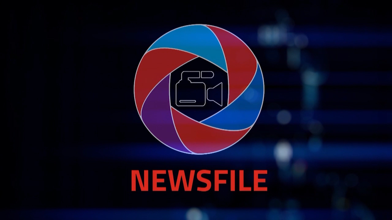 Newsfile