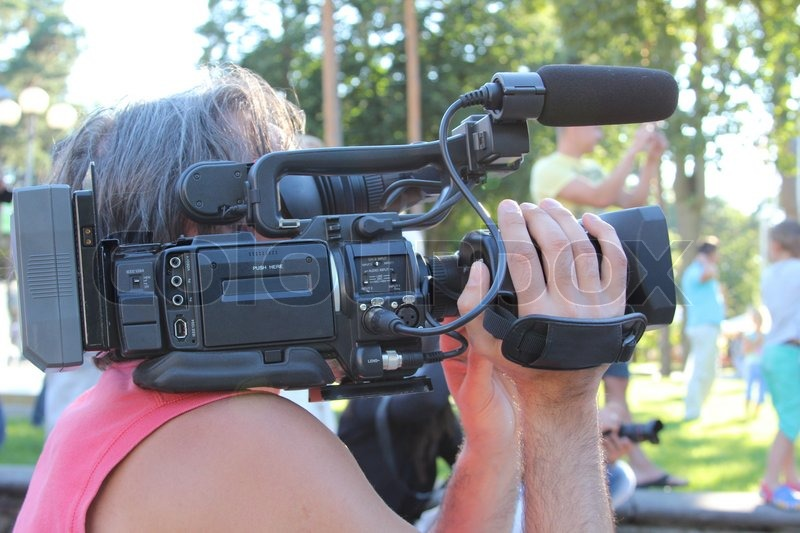 Alberta's new post-production grant to bring more film work to Alberta.