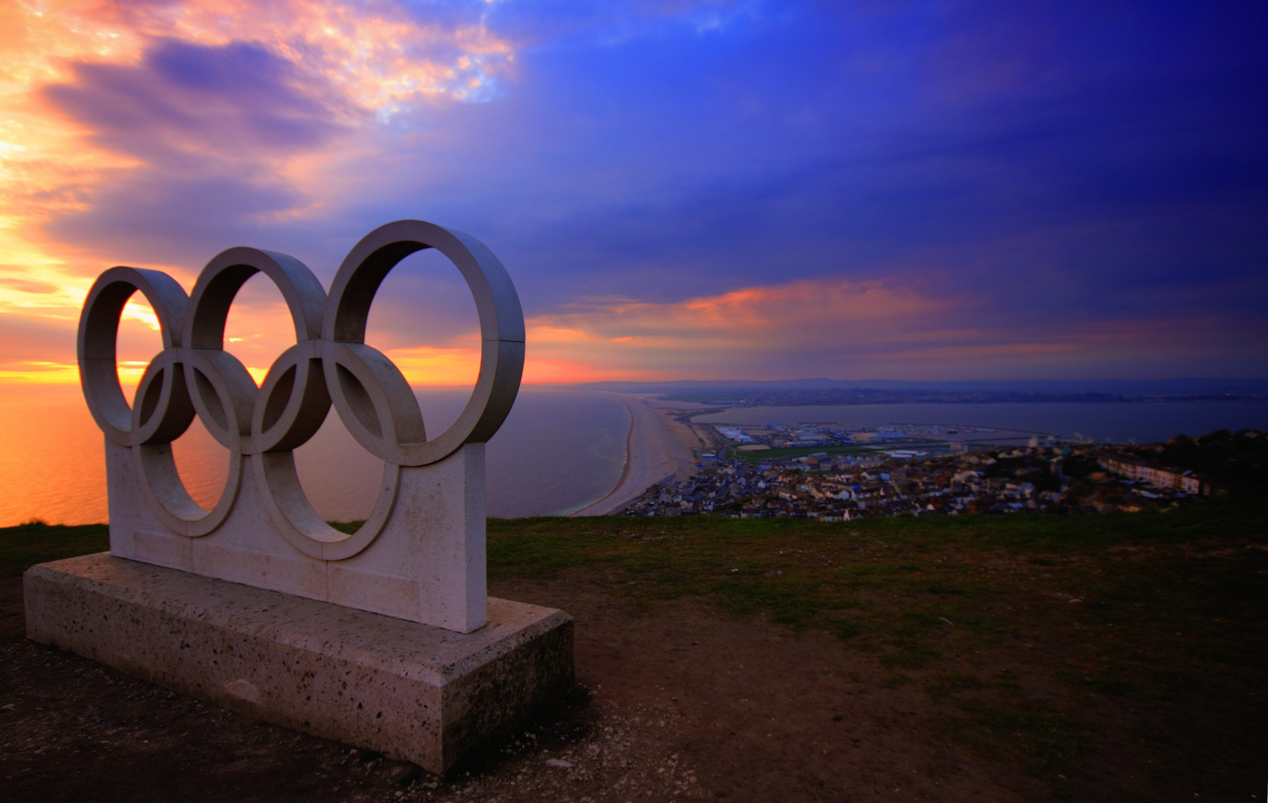 Calgary Olympic committee introduces motion to end Olympic Bid