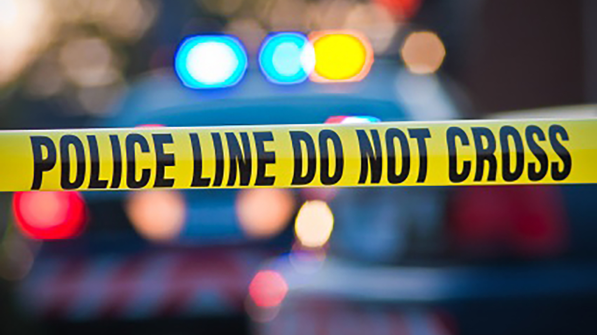 Store clerk stabbed in attempted robbery