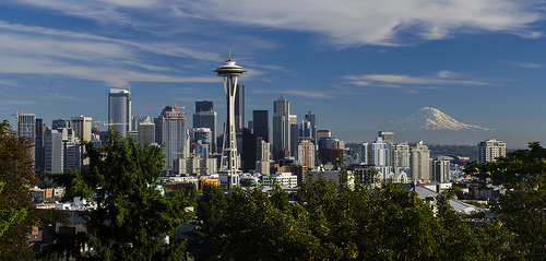 Will the NHL in Seattle work?
