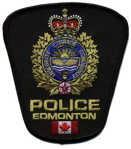 ALERT seizes over $1 million dollars worth of drugs in Edmonton