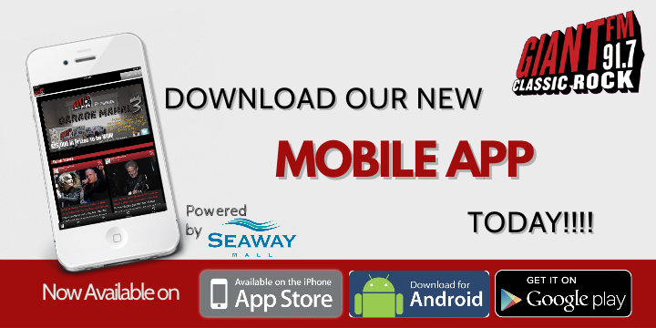 Feature: http://www.giantfm.com/download-giant-fms-new-mobile-app/