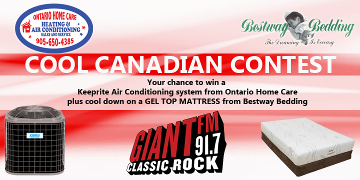 Feature: http://www.giantfm.com/contest/33499/gallery/