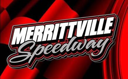 Winning You Way To Merritville Speedway