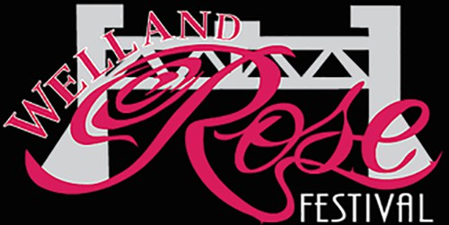 GIANT FM presents the Welland Rose Festival Days in the Park