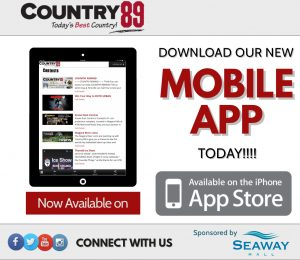 Country iOS aoo-seawaymall