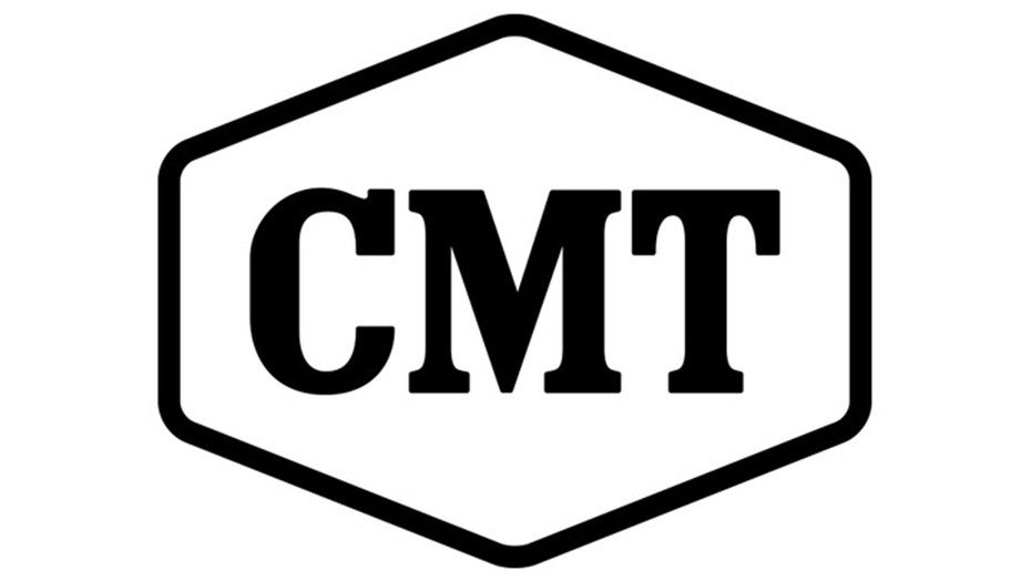 CMT Awards - Where what you think actually matters!