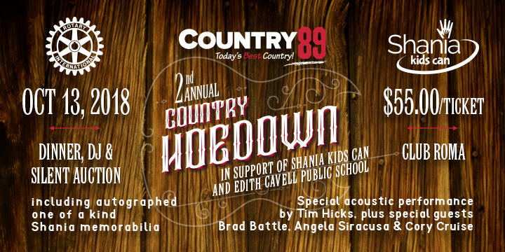 Feature: http://www.country89.com/events/169314/