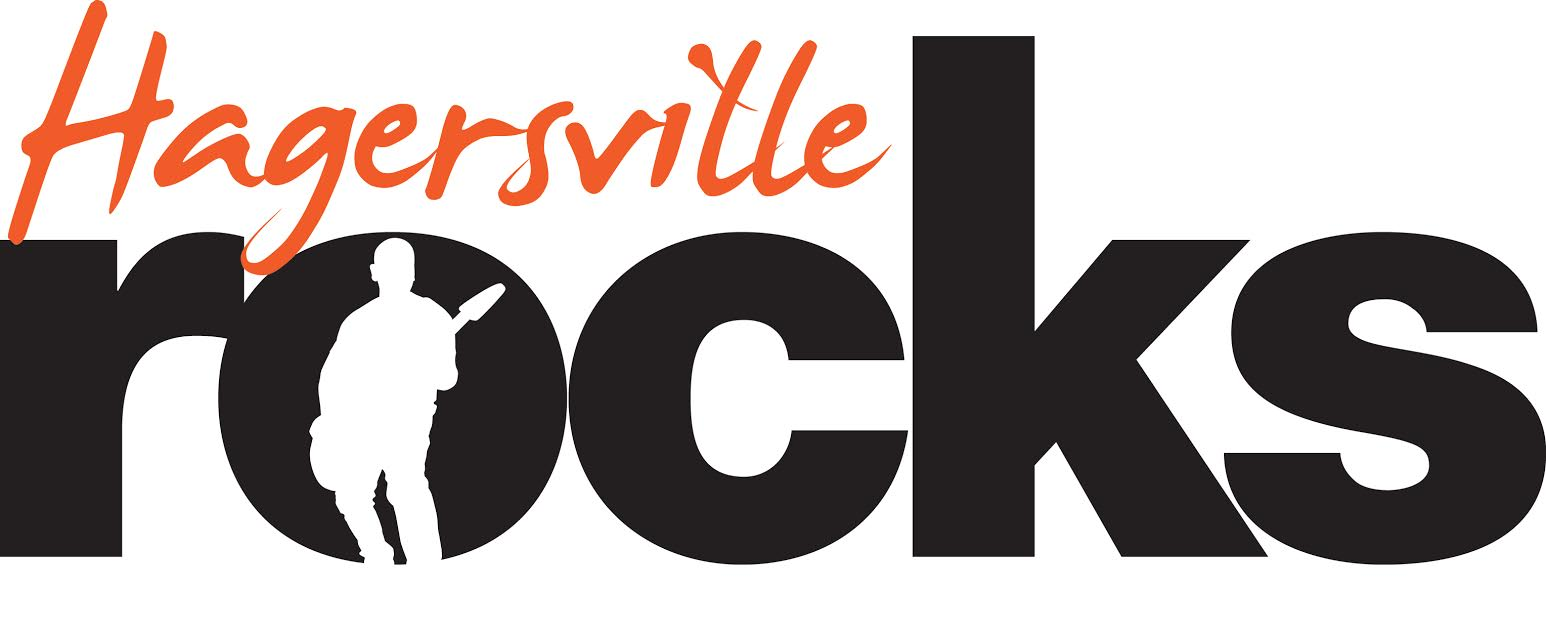 Hagersville Rocks Music Festival Tickets