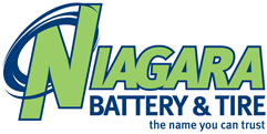 Winning with Niagara Battery and Tire