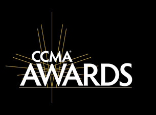 CCMA Awards Coming, and They're Close!