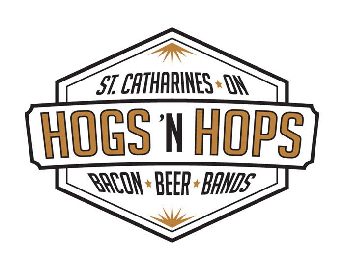 Hogs N' Hops