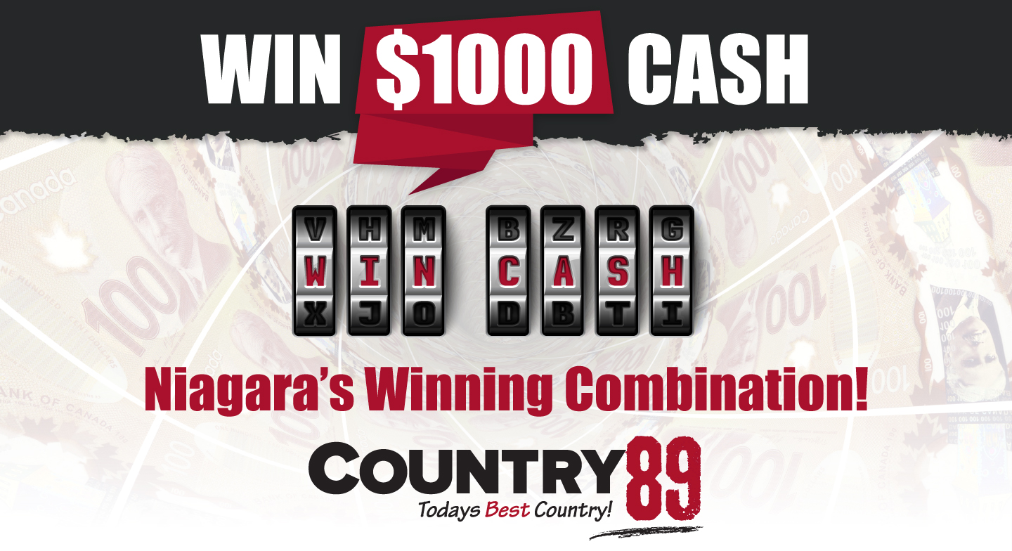 Niagara's Winning Combination