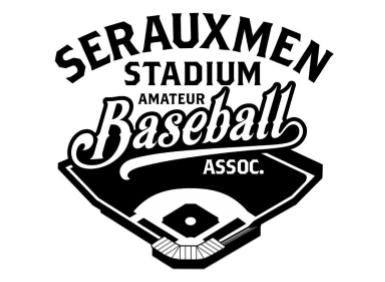 The Wave Nanaimo >> Baseball Week In Nanaimo 102 3 The Wave