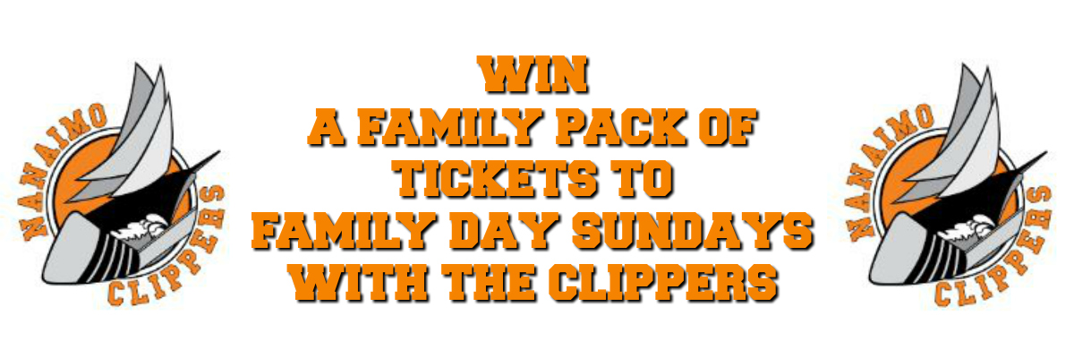 The Clippers Family Day Sundays