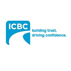 ICBC Reforms