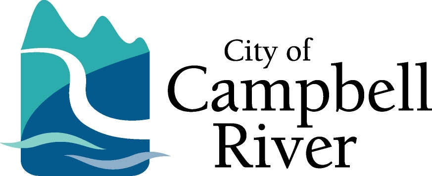 Campbell River Citizen Survey