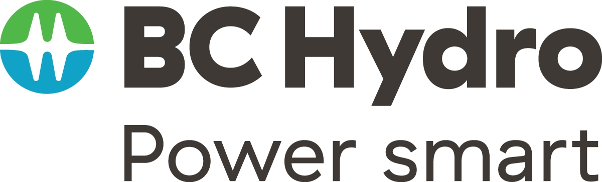 BC Hydro Increases Flow at Campbell River