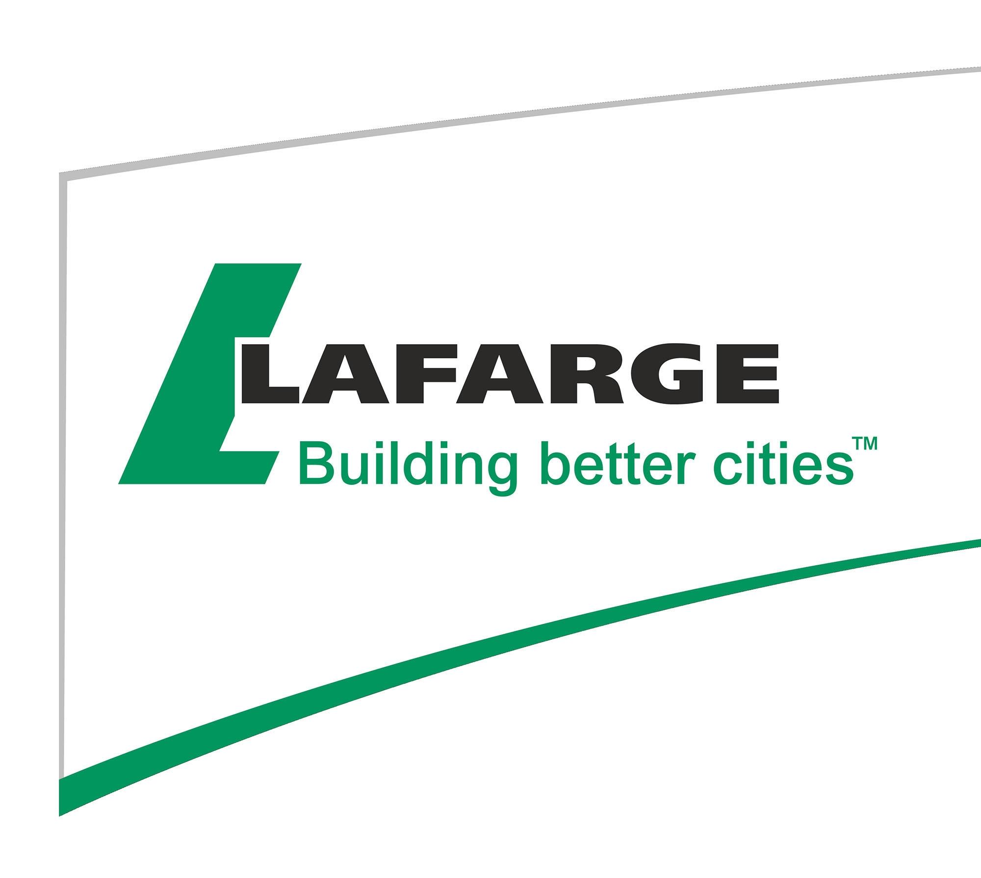 Lafarge Mining Dispute Continues
