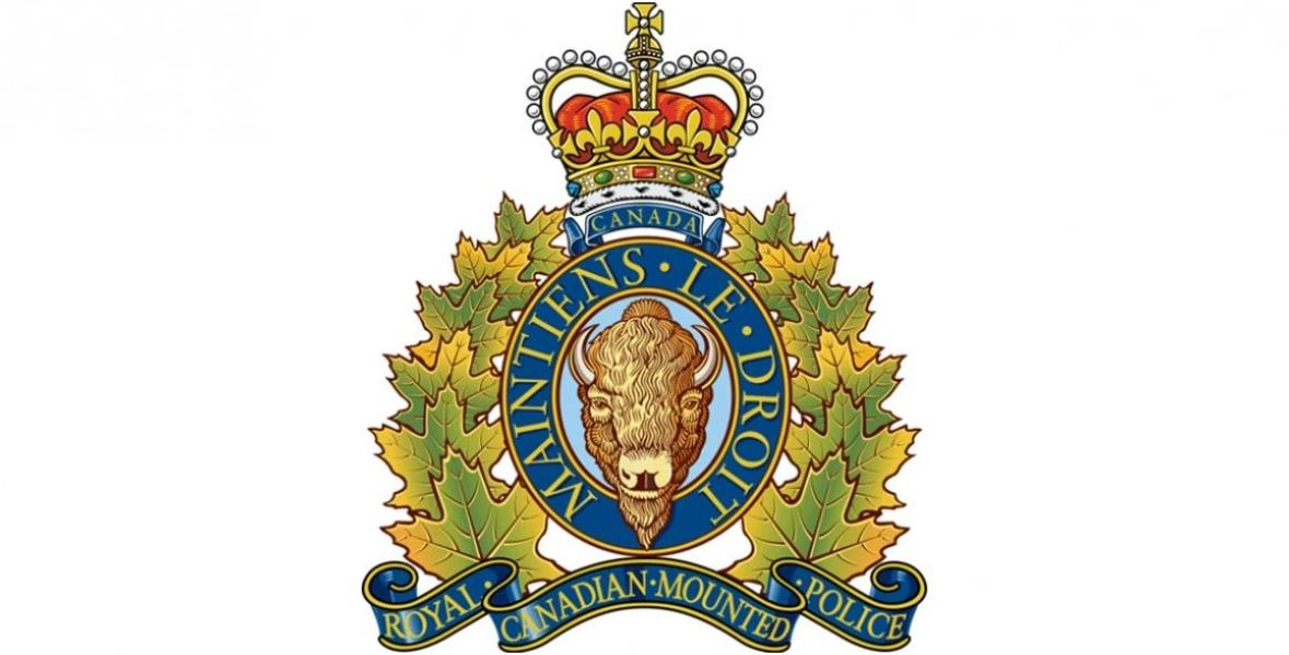 Comox Valley RCMP Investigate Fatal Crash
