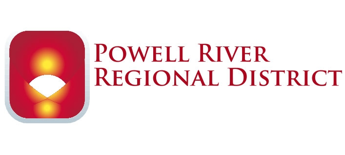 Powell River RD Conducts a Garbage and Recycling Survey