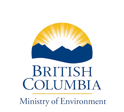 Air Quality Advisory & Open Burning Restrictions in Effect for the Comox Valley