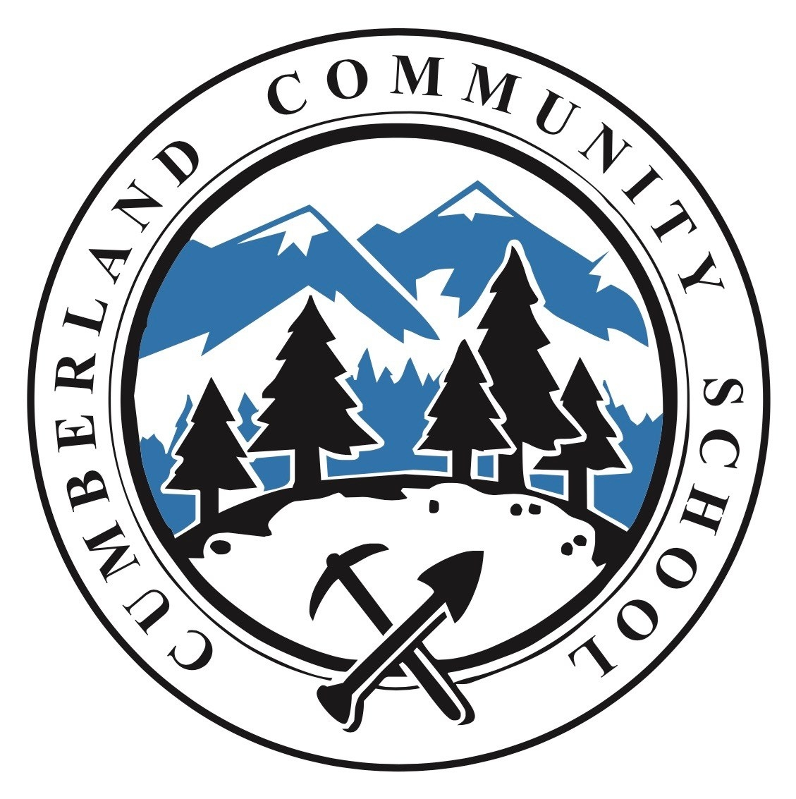 Funding for Cumberland Community School