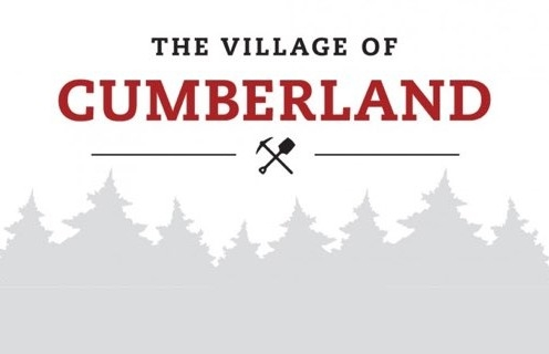 Village of Cumberland is Taking Applications for Marijuana Dispensaries