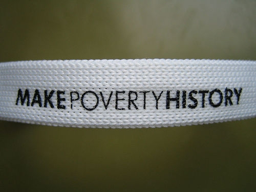 BC Poverty Rate