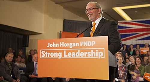 Election-NDP
