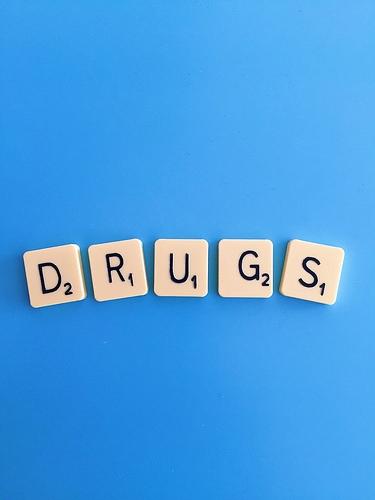Rallies to Promote Awareness Of Drug Crisis