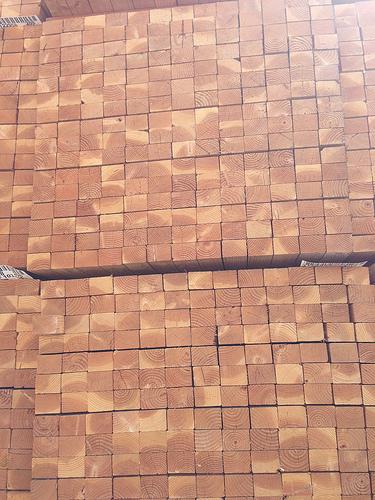 BC Softwood Lumber