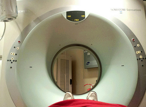 Island Health Imaging Review