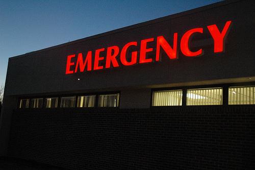 Man Passes Away After Softball Injury