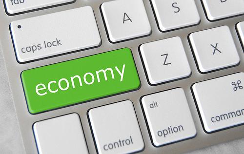 BC Economy