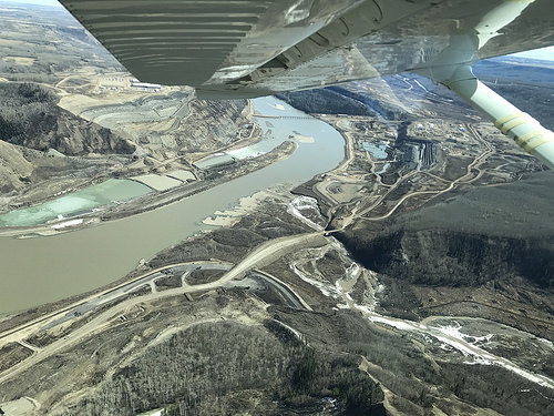 Site C Review