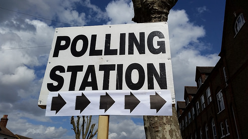 BC Voting Age