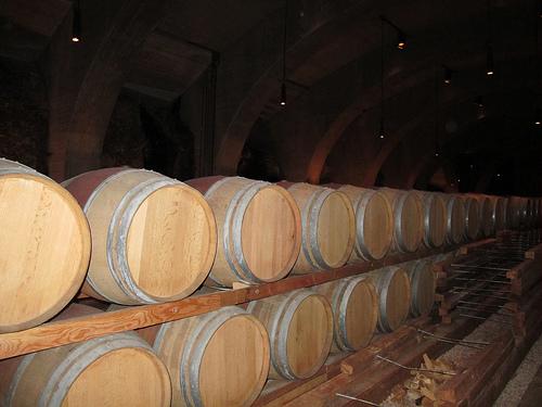 BC Wine Month