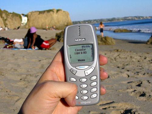 Wireless Alerts