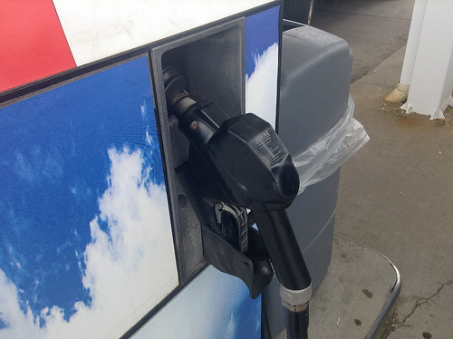 Trudeau-Pipeline-Gas Prices