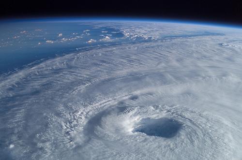US Tropical Storm
