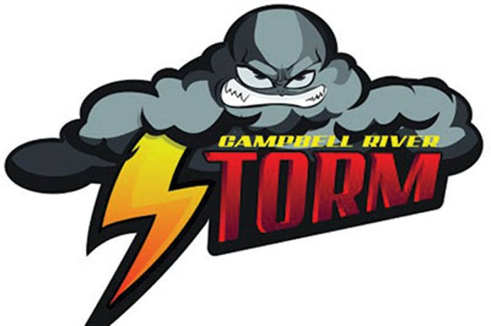 Storm Tuesdays