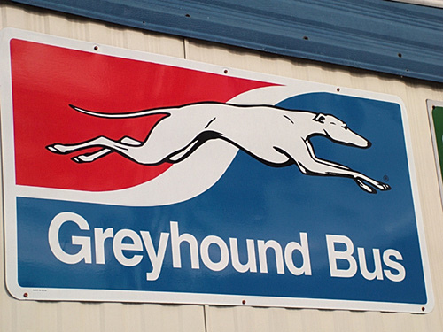 BC-Greyhound