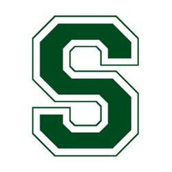 Shiocton School District Announces new Hire