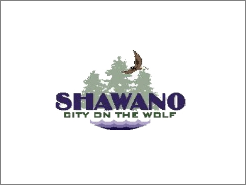 Public Hearing for Shawano about New Building Complex's
