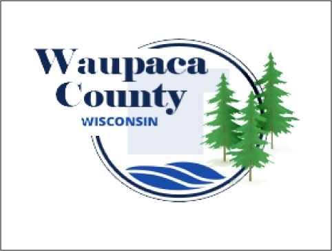 Waupaca County approves new budget