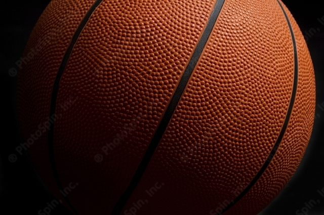 HS Basketball Tuesday: Scoreboard November 29, 2016