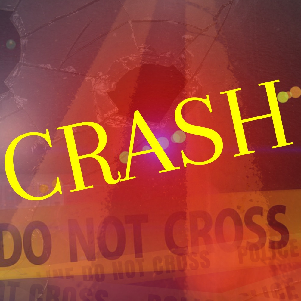 Two In Critical Condition Following Single Vehicle Accident In Waupaca County