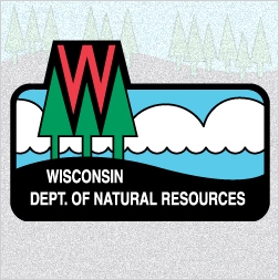 DNR's Invasive Awareness Month now Invasive Species Action Month